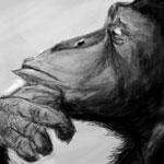 Thinking_Monkey