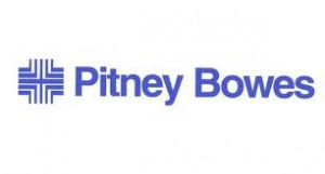 Janet Granger - Enterprise Marketing Executive at Pitney Bowes