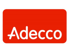 Jacques Bouchard - SEO Manager at Adecco Group