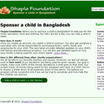 Shapla Foundation
