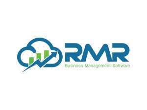 RMR Cloud