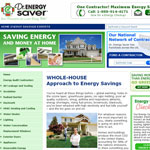 Dr Energy Saver